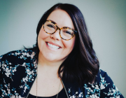 Erin Holm, MBA, BBE